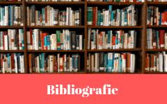 Bibliografie do pracy dyplomowych