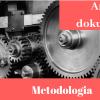 Przykładowy rozdział metodologiczny z analizą dokumentów