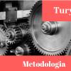 Przykładowy rozdział metodologiczny z turystyki