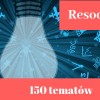 tematy prac licencjackich i magisterskich z resocjalizacji