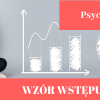 Przykładowy wstęp do pracy licencjackiej i magisterskiej z psychologii