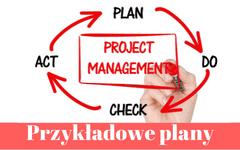przykładowe_plany-prace-licencjackie-i-magisterskie240x150